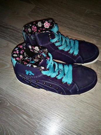 Продам дитяче взуття  150 грн. - Детская обувь Ивано-Франковск на Olx 0d8c7e4457e0a