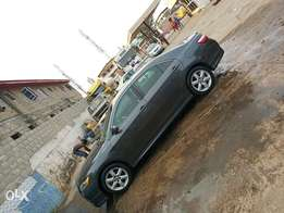 Sports Camry with Bluetooth, voice command, 6 loader CD with amplifier