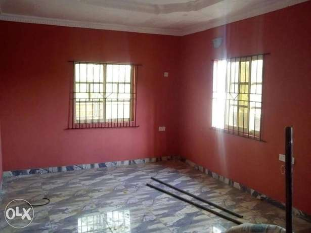 Wonderful mini flat off itamaga road ikorodu Ikorodu - image 2