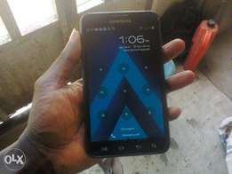 Samsung galaxy note1 for swap