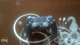 Working Ps4 pad