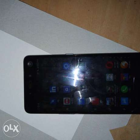 Infinix S2 Pro, six months old. In good condition. Makadara - image 2