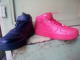 Nike air force best ever
