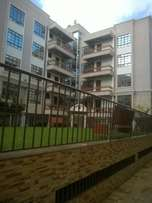 Triffany Consultants; Fully furnished 2 bdrm to let in Lavington