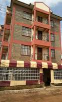 commercial house for sale in thika town 100m