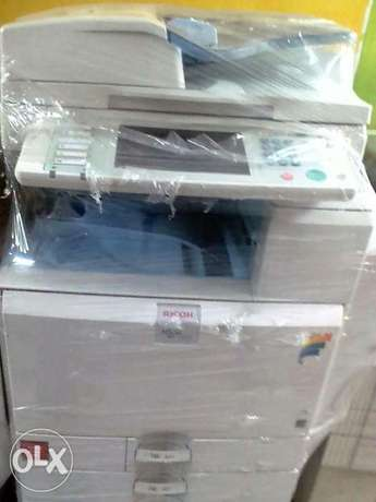 Photocopier machine for sale Nairobi CBD - image 2