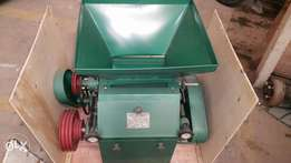 Roller mill on sale