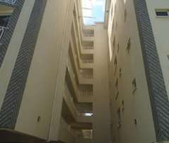 Lavish 3bedroom and dsq arpartment for sale wetlands 27m