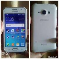 selling samsung ace j 1 at cheap price in good condition..call now