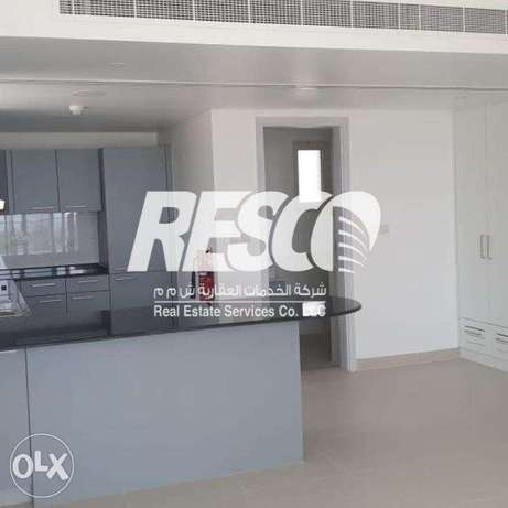 For Sale Studio at Jebel Sifah