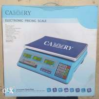 New Electronic Scale for sale