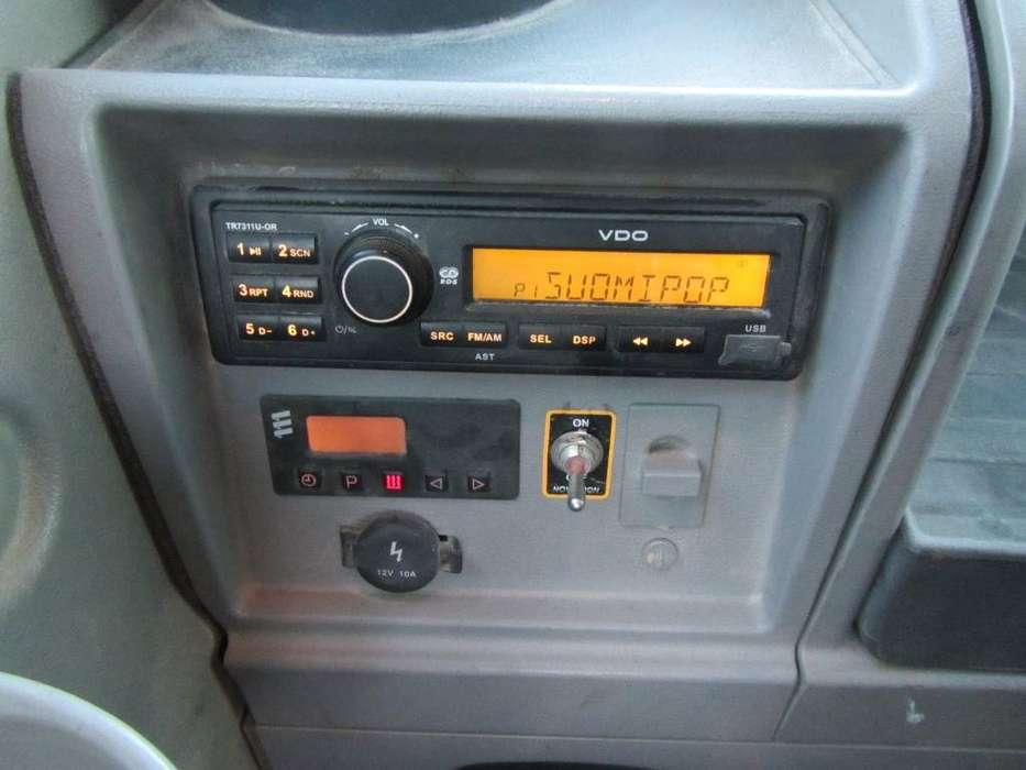 Volvo Ec 210 Cl +engcon - 2007 - image 22