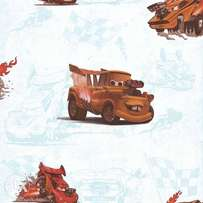 Kids wallpapers (Cars)