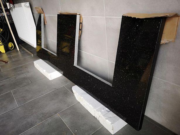 Blat Granitowy Do łazienki Star Galaxy Zgłobice Olxpl