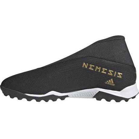 buty piłkarskie adidas nemeziz 19.3 dark script
