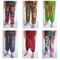 Genuine Hippy Pants. Only R299.00