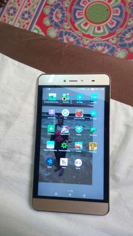 Selling tecno tablet Kesses - image 4