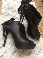 6d5e5b432 Mascotte - Одежда/обувь - OLX.ua