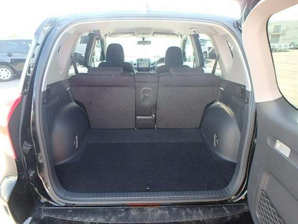 Brand New showroom car: Rav 4, Hire purchase accepted Mombasa Island - image 5