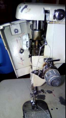Singer Embroidery Machine For Sale Ongata Rongai - image 7