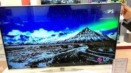 new 55 inch lg 4k super uhd ,3D tv free glasses in cbd shop 55uh850v