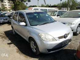 Mazda Demio in great condition, buy and drive