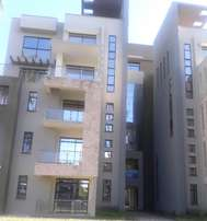 luxury apartments for sale mtwapa