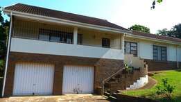 Choice Home in Choice Location – Uvongo