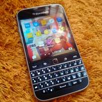 My Blackberry Classic For Sale
