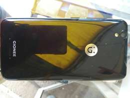 Tokunbo Gionee P5