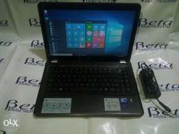 Cheap Usa Used Hp Pavilion Dv5 laptop With Backlit Keyboard