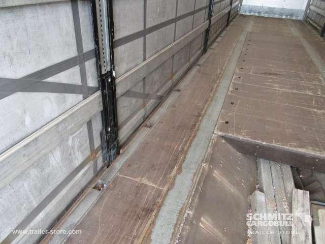 Schmitz Cargobull Curtainsider Coil - 2012 - image 18