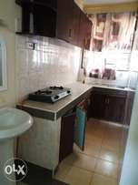 Magnificent one bedroom to let, bamburi