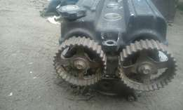 Honda B20b head for sale