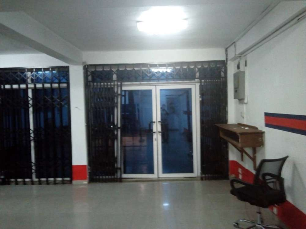 Cheap Office Space For Rent 0