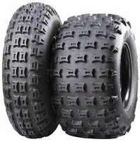Brand new blaster 200cc tires R1050 EACH at CLIVES BIKES