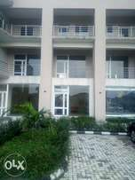 Shop and Office space to let in gra phase 1.5m