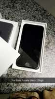 I phone 7 128gb Price drop to 11500 (cash only)