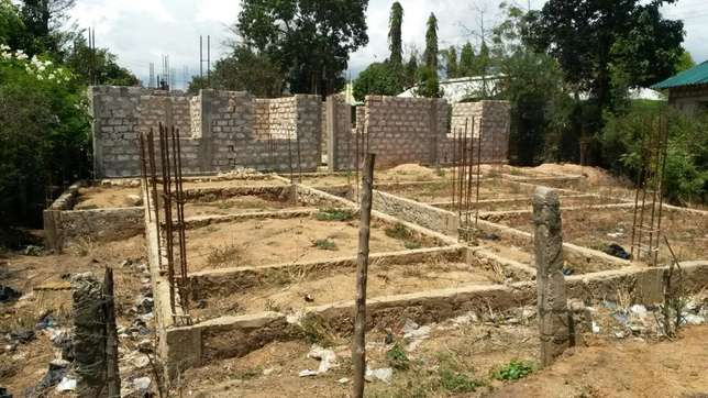 Plot for sale Bamburi - image 2