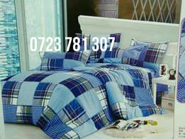 5*6 and 6*6 Duvet