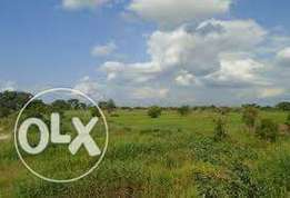 Land at Dominase for sale