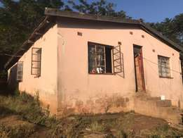 20 rooms for sale