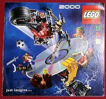 Katalog Lego Olxpl