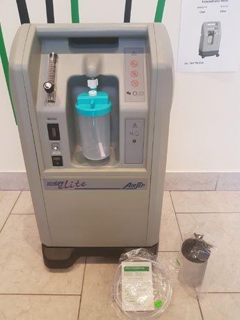 Ogromny Wypożyczalnia wynajem Koncentrator tlenu tlenoterapia Kielce • OLX.pl AI78