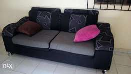 Living room Set chair for sale