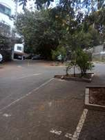 3 bedroom apartment with SQ to let in Riara road