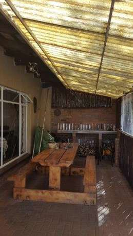 4 Bedroom Family House in Enclosed area - Birch Acres Kempton Park - image 7