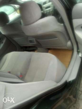 Flawless condition 2010 camry Isolo - image 1