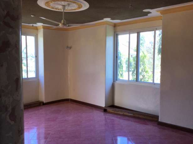 Nyali 3 Bedroom Apartment for Rent Ksh 38,000/= Nyali - image 1
