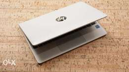 Affordable hp Laptop